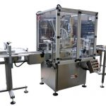 full-automatic-filling-machines-adm-200