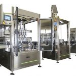 full-automatic-filling-machines-adm-400-1