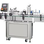 labelling-machines-2
