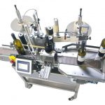 labelling-machines-3